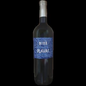 Bire Plavac 600x600