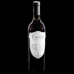 Fanus-b