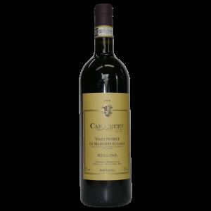 vino-nobile-montepulciano