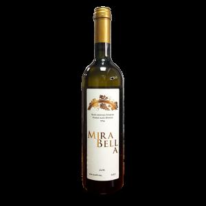 mirabela-600x600