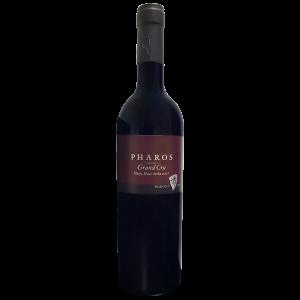 Pharos Grand Cru 600x600
