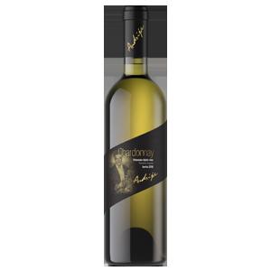 Chardonnay Andrija