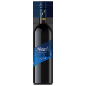 Kuhano vino Andrija