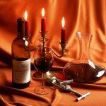 Kada je pravi trenutak za dekantiranje vina?